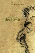 Idealismo (ebook)
