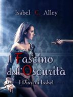Il Fascino dell'Oscurità (ebook)