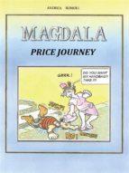 Magdala. Price Journey (ebook)