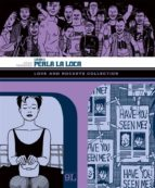 Love and Rockets Collection. Locas 3: Perla la loca (9L) (ebook)