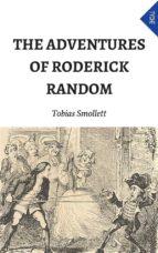 The Adventures Of Roderick Random (ebook)
