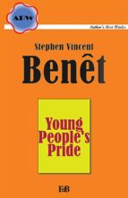 Young People's Pride (ebook)
