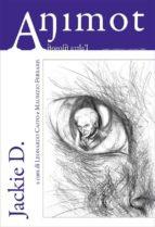 Jackie D. (ebook)