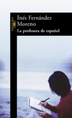 La profesora de español (ebook)