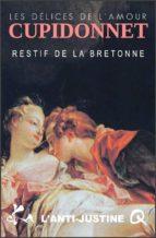 Les délices de l'amour ou L'Anti Justine (ebook)