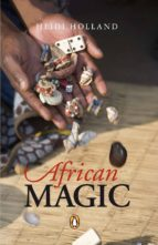 African Magic (ebook)