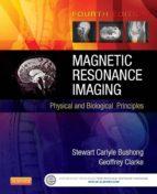 Magnetic Resonance Imaging (ebook)