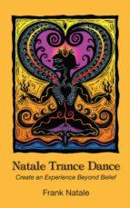 Natale Trance Dance