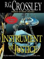 Instrument of Justice (ebook)