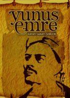 Hz. YUNUS EMRE ŞİİRLERİ (ebook)