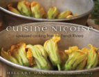Cuisine Nicoise (ebook)