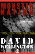 Monster Nation (ebook)