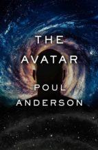 The Avatar (ebook)