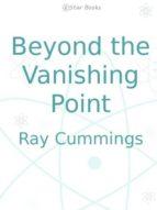 Beyond the Vanishing Point (ebook)