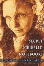 Secret Scribbled Notebooks (ebook)