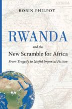 Rwanda and the New Scramble for Africa (ebook)