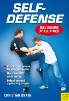 Self-Defense (ebook)