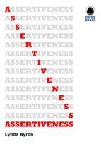 Assertiveness (ebook)