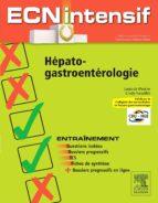 Hépato-gastro-entérologie (ebook)