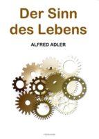 Der Sinn des Lebens (ebook)