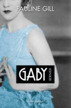 Gaby Bernier, Tome 3 (ebook)
