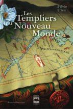 Les Templiers du Nouveau Monde (ebook)