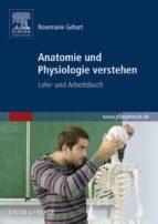 Anatomie und Physiologie verstehen (ebook)