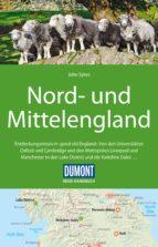 DuMont Reise-Handbuch Reiseführer Nord-und Mittelengland (ebook)