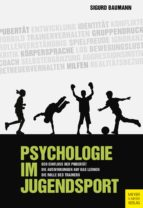 Psychologie im Jugendsport (ebook)