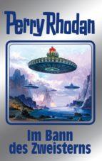 Perry Rhodan 136: Im Bann des Zweisterns (Silberband) (ebook)