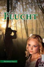 Gescheiterte Flucht (ebook)