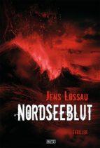 Nordseeblut (ebook)