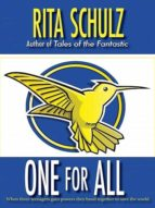One For All (ebook)