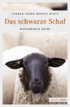 Das schwarze Schaf (ebook)