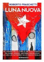 Luna Nuova (ebook)