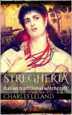Stregheria (ebook)