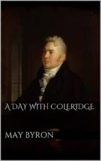 A Day with Coleridge (ebook)