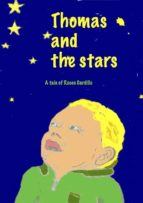 Thomas and the stars (ebook)