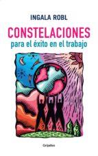 Constelaciones para el éxito en el trabajo (ebook)