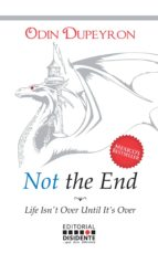Not the End (ebook)