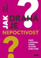 Jak drahá je nepoctivost (ebook)