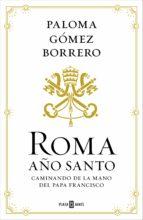 Roma, Año Santo (ebook)