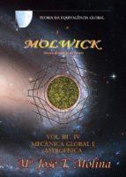 Mecánica Global e Astrofísica (ebook)