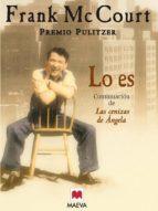 Lo es (ebook)