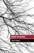 Vent d'aram (ebook)