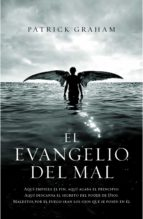 El evangelio del mal (ebook)