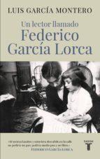 Un lector llamado Federico García Lorca (ebook)