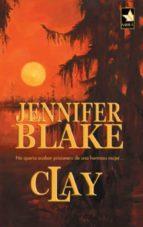 Clay (ebook)