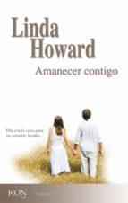 Amanecer contigo (ebook)