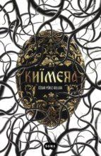 Khimera (ebook)